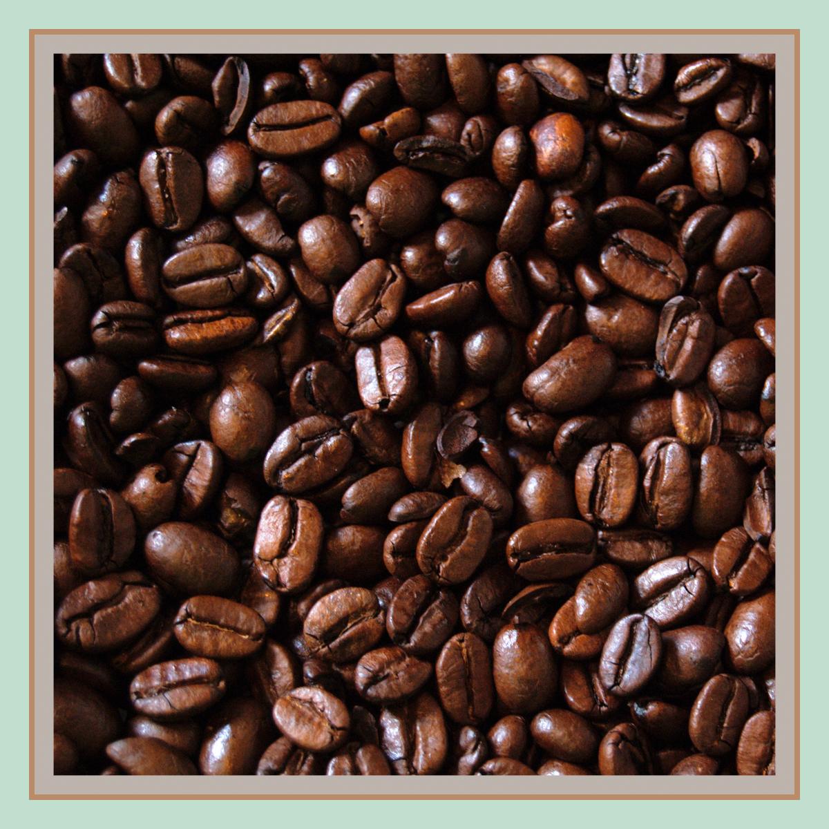 Dandee Donut Factory Gourmet Coffee Beans